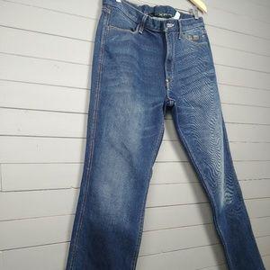 Harley Davidson FXRG Jeans